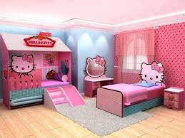 Bedroom Furniture For Sale by Hello Kitty Bedroom Furniture For Sale Home Designing Hello