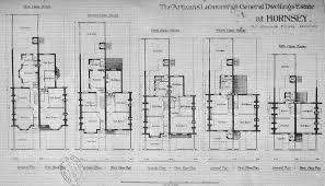 Free Online Floor Plan Software by Designer House Plans Room Layout Floor Planner Housing Building