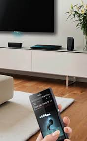 sony best home theater buy sony bdv e3200 5 1 blu ray home theatre system online at best
