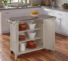 Counter Height Kitchen Islands Kitchen Counter Height Outlets