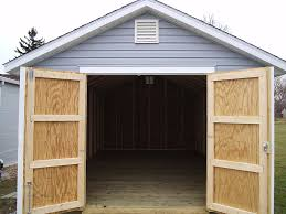 How To Build A Small Shed Step By Step by Best 25 Shed Doors Ideas On Pinterest Pallet Door Making Barn