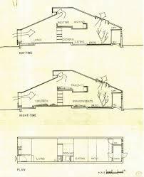 House Plans Architect 10 Best Rowhouse Floor Plans Images On Pinterest Floor Plans