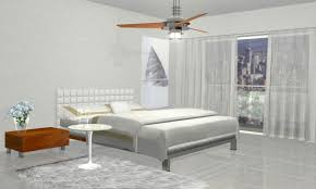 House 3d Model Free Download by Kids Bedroom 3d Model Intended Inspiration
