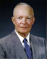 foto Dwight D. Eisenhower, Dwight D. Eisenhower, gambar