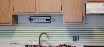 100 diy kitchen tile backsplash subway tile installation