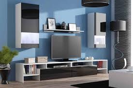 White Shiny Bedroom Furniture High Gloss White Furniture Uk Descargas Mundiales Com