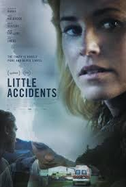 Ver Pelicula Little Accidents