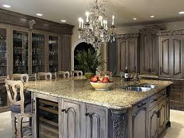 Before And After Kitchen Makeovers The Dream Kitchen Makeover Diy And Great Images Zodesignart Com