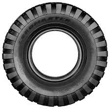 4 new 17 5 25 solideal sl lm l 3 12 ply tires motor grader wheel