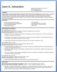 Resume Samples For Experienced Mechanical Engineers by Download Cement Process Engineer Sample Resume