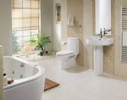 5 x 8 bathroom remodel bathroom trends 2017 2018 5 x 8 bathroom remodel