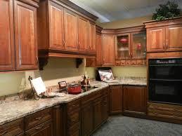 display 14 kitchen design gallery