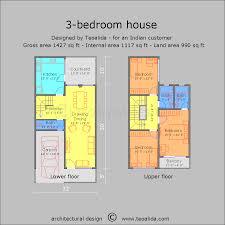 house floor plans u0026 custom house design services at 20 per room