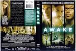all DVD covers Awake.