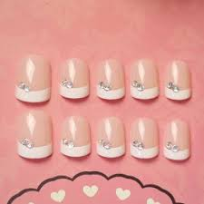 nail art supplies buy cheap cute nail art supplies online