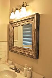 bathroom lovely bathroom with lowes bathroom lighting plus mirror