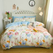 compare prices on country bed sheets online shopping buy low
