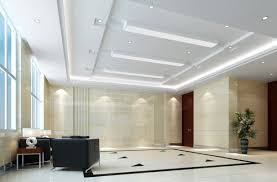 creative ceilings building materials malaysia