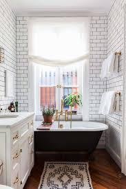 bathroom dark green victorian wall tiles dark grey tile bathroom