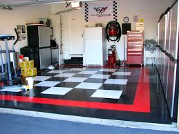 Garage And Shop Plans by Accessories Cute Home Garage Design Best Ideas Ultimate Layouts