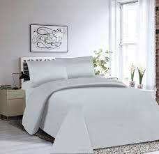 click homeware online bedding curtains taps homeware shop online