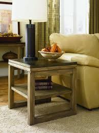 Rustic Wood Living Room Furniture Living Room Furniture Interior Ideas Living Room Narrow Entryway