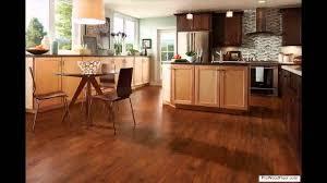 Lumber Liquidators Tampa Watch Flooring 101 How To Install Laminate Flooring Tap End