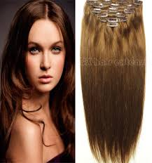 Indian Remy Human Hair Clip In Extensions by Compare Prices On Remy Human Hair Clip Extensions Online Shopping