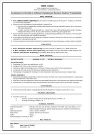 Good Cv Format Doc  vitae samples doc format info good cv writing     Google Play
