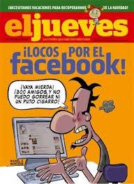 Jueves-Facebook
