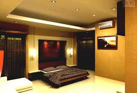 World Most Amazing Beautiful Bedrooms Designs Top  Best Rooms - Best bedroom designs
