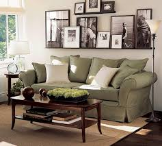 Wall Decorating Ideas For Living Rooms Home Design Ideas - Wall decor for living room