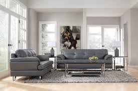 Leather Chairs Living Room by Furniture Best Furniture For Living Room Ashley Furniture Living