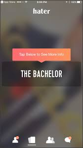 Best Dating Apps Hookup Date App Refinery