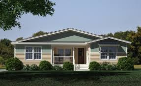 Palm Harbor Mobile Homes Floor Plans by Awesome Palm Harbor Mobile Homes On Palm Harbor Modular Homes
