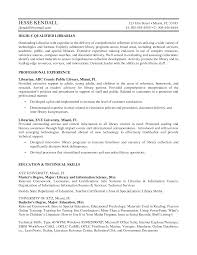 Hris Analyst Resume Health Policy Analyst Cover Letter