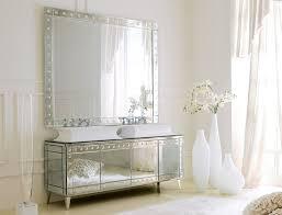 Mirror Ideas For Bathroom by Bathroom Bathroom Vanity Mirror Ideas Fun Bathroom Decorating