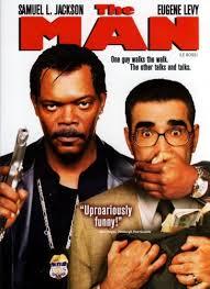 Detective por error (2006)