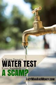 home depot fresno black friday buisness hours is home depot u0027s water test from rainsoft a scam