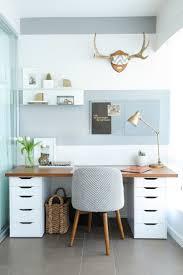 best 25 desk ideas ideas on pinterest desk space bedroom inspo