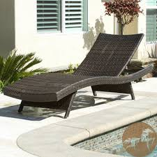 Wicker Resin Patio Furniture - furniture resin wicker lowes chaise lounge for outdoor furniture