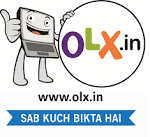 OLX - Next Generation Free Online India Classifieds