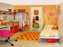 ideas pictures of kids bedrooms beautiful kids rooms designs