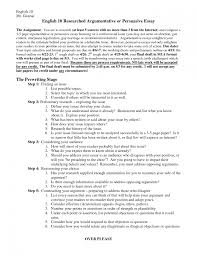 Sample annotated bibliography apa drugerreport web