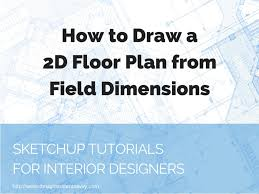 sketchup archives design student savvy