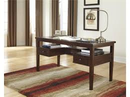 Contemporary Office Desk by 30 Inspirational Home Office Desks 30 Inspirational Home Office