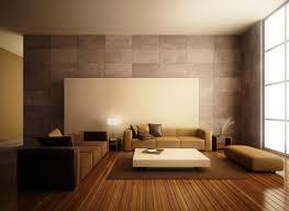 Minimalist Living Room Designs - Minimalist living room designs