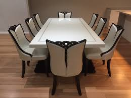 dining tables product categories marble king