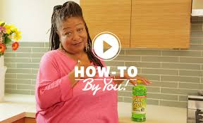 How To Clean Painted Kitchen Cabinets How To Clean Kitchen Cabinets Pine Sol