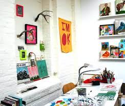 office design art for home office wall art for home office art
